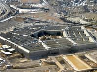 США внесли в черный список Пентагона четыре китайские компании, заподозрив их в сотрудничестве с военными