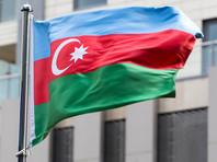 Азербайджан закрывает сухопутную границу с Россией из-за коронавируса до 1 марта