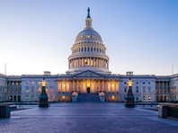 Ожидается, что во вторник Палата представителей Конгресса США должна проголосовать по законопроекту об оборонном бюджете на финансовый 2021 год