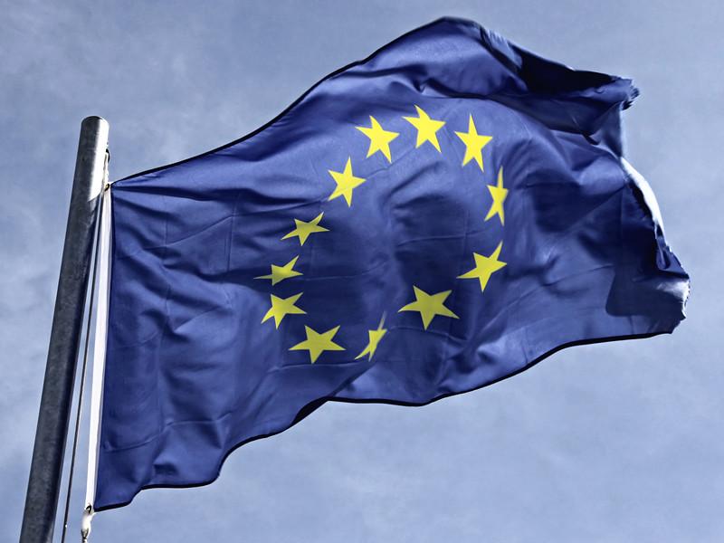 """Комитет постоянных представителей (Coreper) стран Евросоюза дал в среду добро на решение Совета ЕС и законодательный акт по """"ограничительным мерам за серьезные нарушения и злоупотребления в области прав человека"""""""