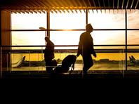 Некоторые страны пока не приняли решение о закрытии авиасообщения с Великобританией, однако ужесточили противоэпидемические меры