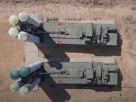 Ранее агентство Reuters проинформировало, что Вашингтон намерен внести Демира и возглавляемое им ведомство в черный список в связи с покупкой Турцией российских зенитных ракетных систем С-400