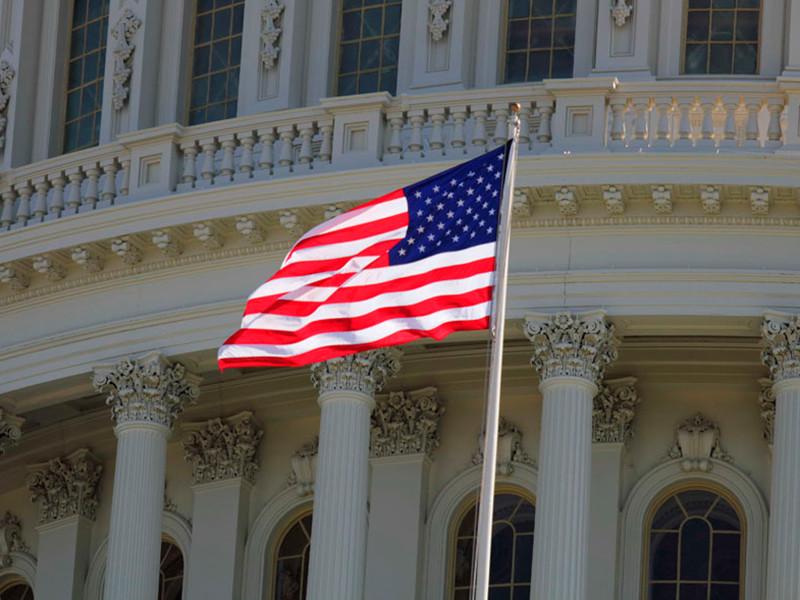 """Последняя """"интрига"""" американских выборов: коллегия выборщиков проголосует за нового президента"""