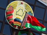 Белоруссия временно закроет выезд из страны с 20 декабря из-за коронавируса