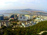 Мадрид и Лондон в последний момент договорились о Гибралтаре