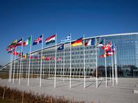 Доклад НАТО: Россия слабеет, но на ближайшие 10 лет остается главной угрозой