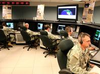 США: Россия провела испытание противоспутниковой ракеты