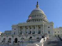 """Конгресс США согласовал новые санкции против """"Северного потока-2"""" и """"Турецкого потока"""""""
