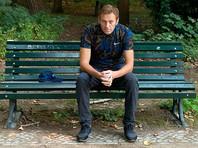 """""""У отравления г-на Навального нет никаких правдоподобных объяснений, кроме причастности и ответственности российского правительства"""", говорится в заявлении представителя Госдепа, которое цитируют The Hill и CNN"""