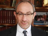 Мэр Харькова Геннадий Кернес скончался в Германии от последствий коронавируса