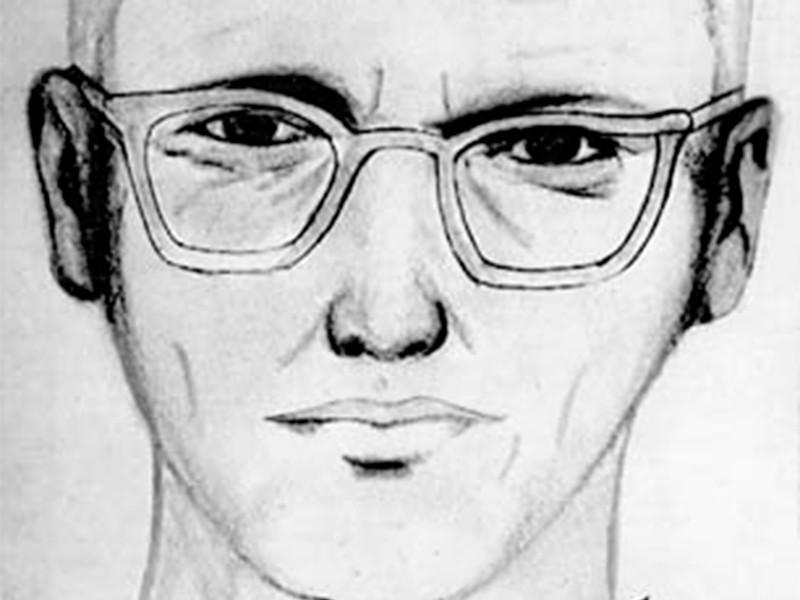 """Один из шифров загадочного убийцы Зодиака, над которым ломали голову 51 год, наконец удалось прочесть"""" />"""