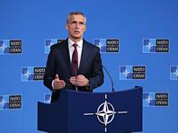 """НАТО озаботилась защитой от """"запрещенного, но существующего"""" биооружия в свете пандемии коронавируса"""