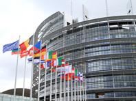 Европарламент рассмотрит соглашение между ЕС и Великобританией в марте