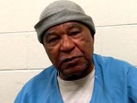 Самый смертоносный серийный убийца в истории США умер в тюрьме