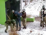 Минск, 20 декабря 2020 года
