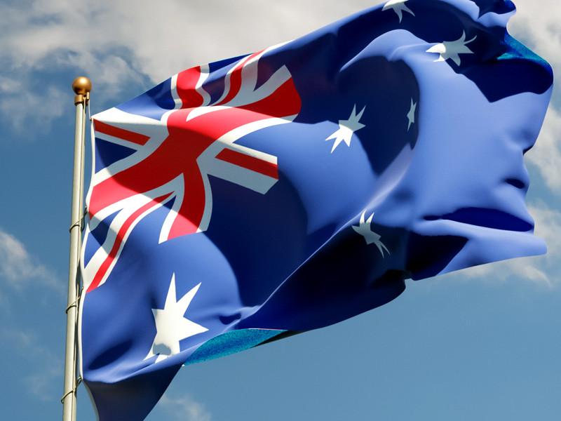 Австралия с 1 января меняет текст гимна, чтобы продемонстрировать уважение коренным народам