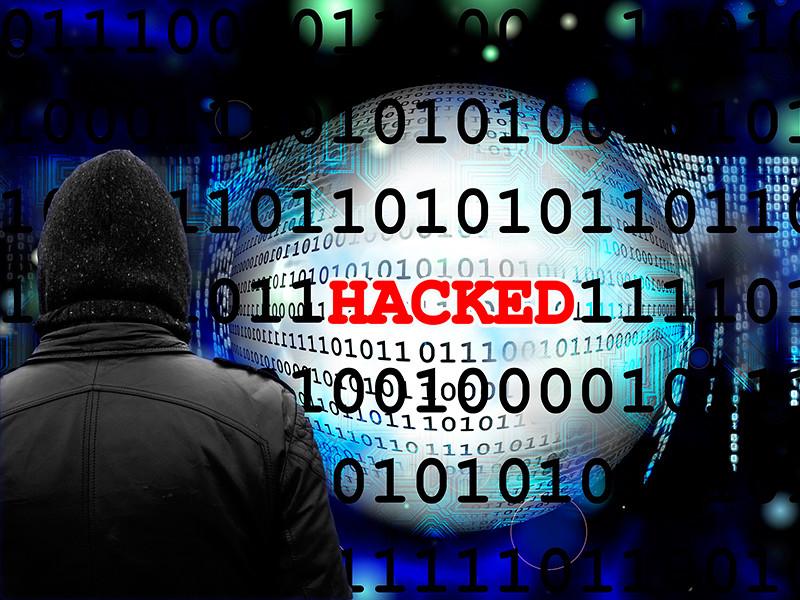 Системы Минфина США подверглись атаке, которую связывают с российскими хакерами Cozy Bear