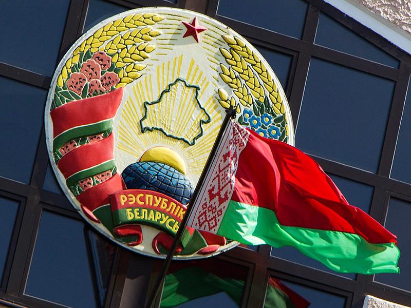 Власти Белоруссии вводят временный запрет на выезд из страны через наземные пункты пропуска для предотвращения распространения коронавируса