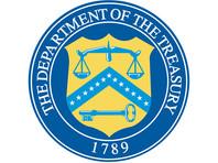 Соединенные Штаты ввели санкции против компаний из Китая и ОАЭ за помощь Ирану