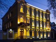 Конституционный суд Молдавии приостановил решение, ограничивающее полномочия избранного президента