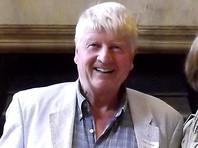 Отец Бориса Джонсона решил получить французское гражданство после Brexit