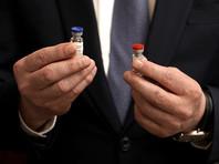 """ТАСС отмечает, что в настоящий момент заявки на приобретение свыше 1,2 млрд доз вакцины """"Спутник V"""" поступили более чем от 50 стран. Вакцина для поставок на зарубежные рынки будет производиться международными партнерами Российского фонда прямых инвестиций в Индии, Бразилии, Китае, Южной Корее и других странах"""