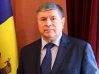 Суд Кишинева арестовал экс-посла Молдавии в РФ Андрея Негуцу, обвиняемого в контрабанде