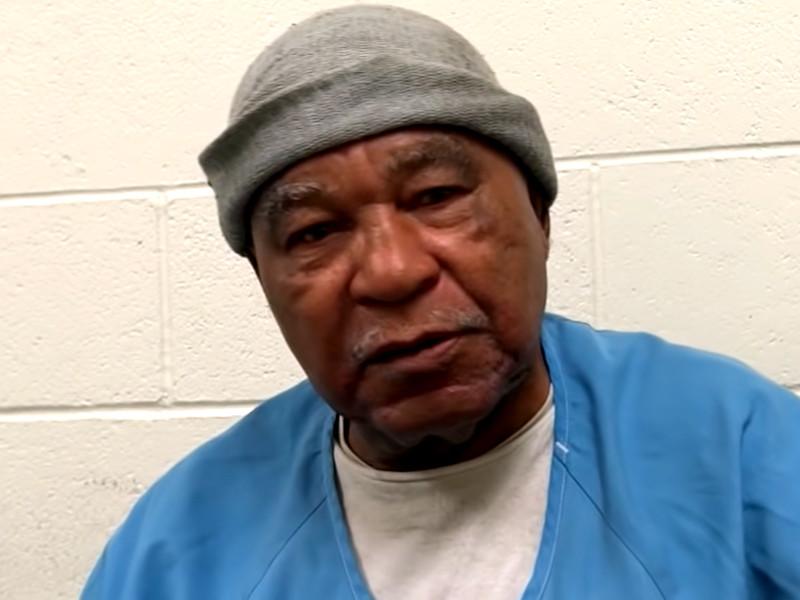 """Признавшийся в убийстве 93 человек Сэмюель Литтл, которого ФБР признало """"самым результативным"""" серийным убийцей в истории США, умер в больнице Лос-Анджелеса в возрасте 80 лет"""