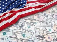 США выделили 290 миллионов долларов на борьбу с влиянием России и $300 млн - на противодействие Китаю