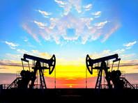 В Саудовской Аравии обнаружили четыре новых месторождения нефти и газа