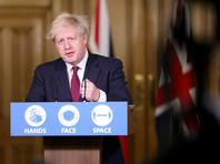 В минувшую субботу, 19 декабря, премьер-министр Великобритании Борис Джонсон заявил, что британские власти приняли решение с воскресенья ввести максимально жесткие - 4-го уровня - ограничительные меры на передвижения жителей Лондона и почти всего юго-востока Англии