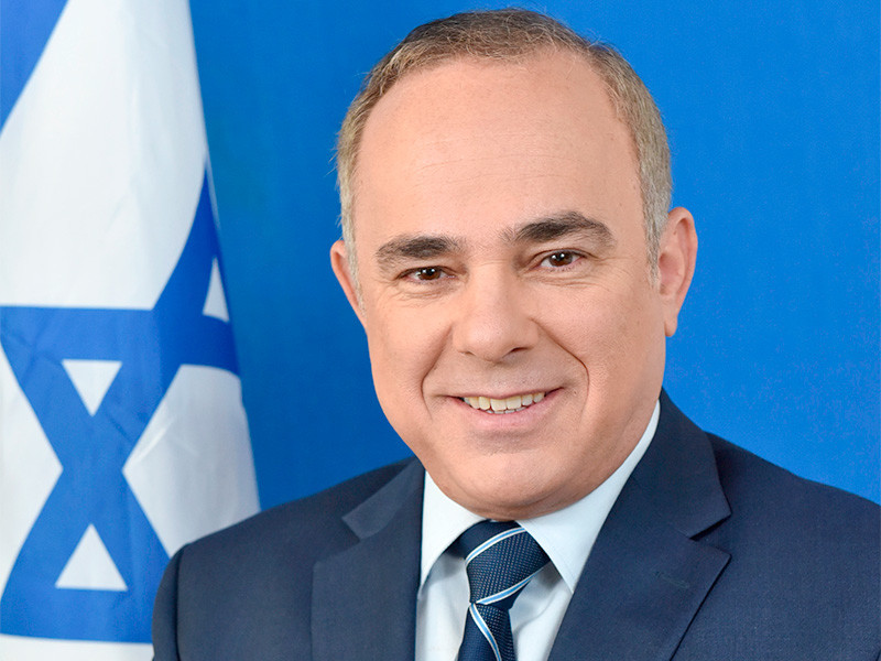 Правительство Израиля считает, что Иран ищет повод для атаки
