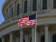 Палата представителей призовет вице-президента США отстранить Трампа от власти на основании Конституции