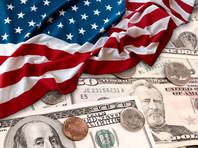 Американские корпорации приостановили финансовую помощь демократам и республиканцам