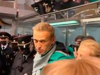 Лидеры ЕС осуждают задержание Алексея Навального и требуют от властей России немедленно освободить политика. Страны Балтии предлагают ввести санкции, если Москва не последует этим призывам
