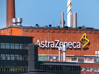 Компании AstraZeneca грозят многочисленные иски от стран Евросоюза за срыв поставок вакцины