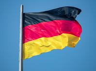 Германия потребовала от России разъяснить обвинения в адрес Путина в коррупции по поводу его дворца