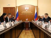 РФПИ договорился о поставках российской вакцины от коронавируса в Венгрию