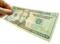"""""""Уберите Джексона с денег"""": Минфин США вернулся к идее напечатать портрет чернокожей аболиционистки на 20-долларовой купюре"""