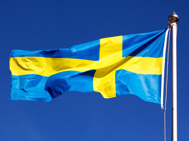 В Швеции вынесли приговор двум гражданам России по делу о покушении на оппозиционного чеченского блогера Тумсо Абдурахманова