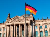 Шпан уже обсуждает возможность занять пост канцлера с руководством партии. При совпадении ряда условий он имеет шансы возглавить немецкое правительств
