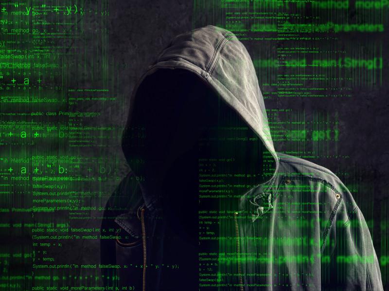 Спецслужбы США склоняются к версии о причастности РФ к кибератакам на правительство