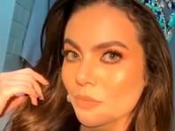 """В Мексике найдена мертвой модель, которая должна была участвовать в конкурсе красоты """"Мисс Мексика"""" (ФОТО)"""