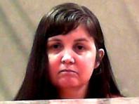 В США суд Западной Вирджинии приговорил к 11 годам заключения 47-летнюю американскую гражданку, бывшую сотрудницу разведки ВМС США Елизабет Ширли за намерение передать России секретные документы Агентства национальной безопасности (АНБ) США и за похищение собственной дочери