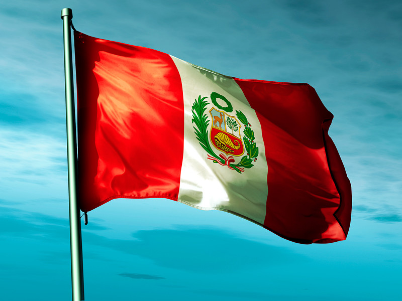 Судебные власти латиноамериканского государства Перу проведут проверку в отношении судей региона Ика, которые ранее вынесли решение о том, что коронавирус был создан основателем Microsoft Биллом Гейтсом и миллиардером-филантропом Джорджем Соросом