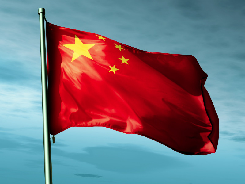 Экспертов ВОЗ, расследующих происхождение коронавируса, не пустили в Китай