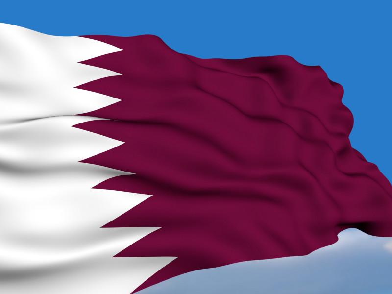 Саудовская Аравия и ее союзники договорились о снятии блокады с Катара