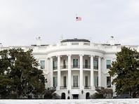 Трамп помиловал 73 человека в последний день своего президентства: его самого, Ассанжа и Сноудена в списке нет
