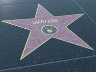 Кинг стал известен именно как мастер радио-, а потом телевизионных интервью