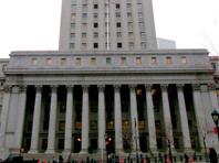 Федеральный суд Южного округа штата Нью-Йорк приговорил россиянина Андрея Тюрина к 12 годам тюремного заключения за ряд совершенных им киберпреступлений